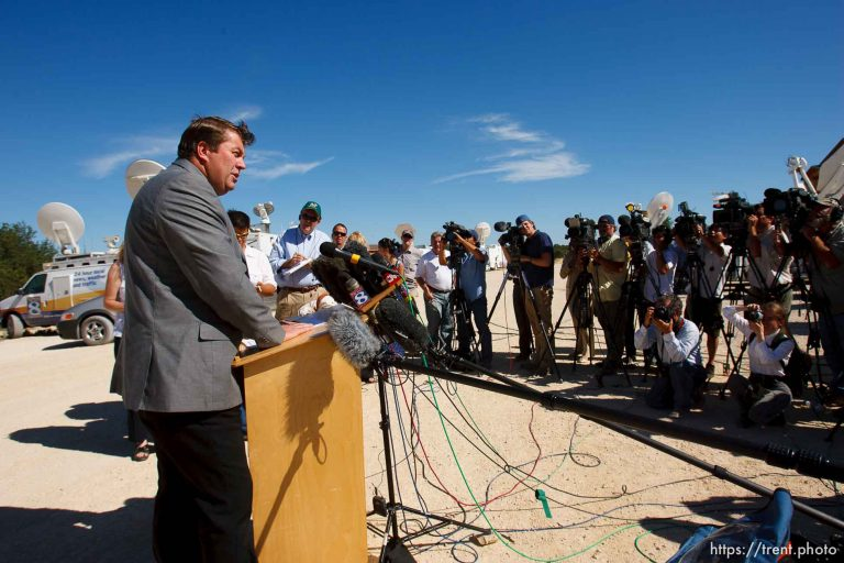 FLDS Announce End of Child Marriages