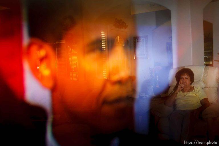 Obama Healthcare Address