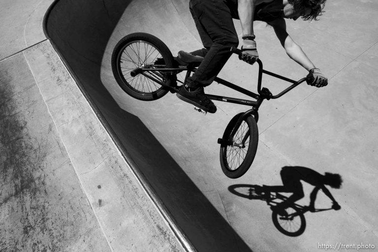 layton skate park