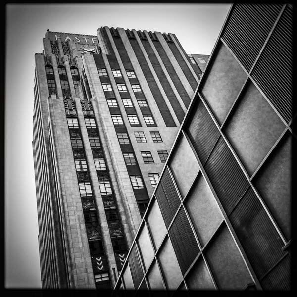 Broadway-Los Angeles