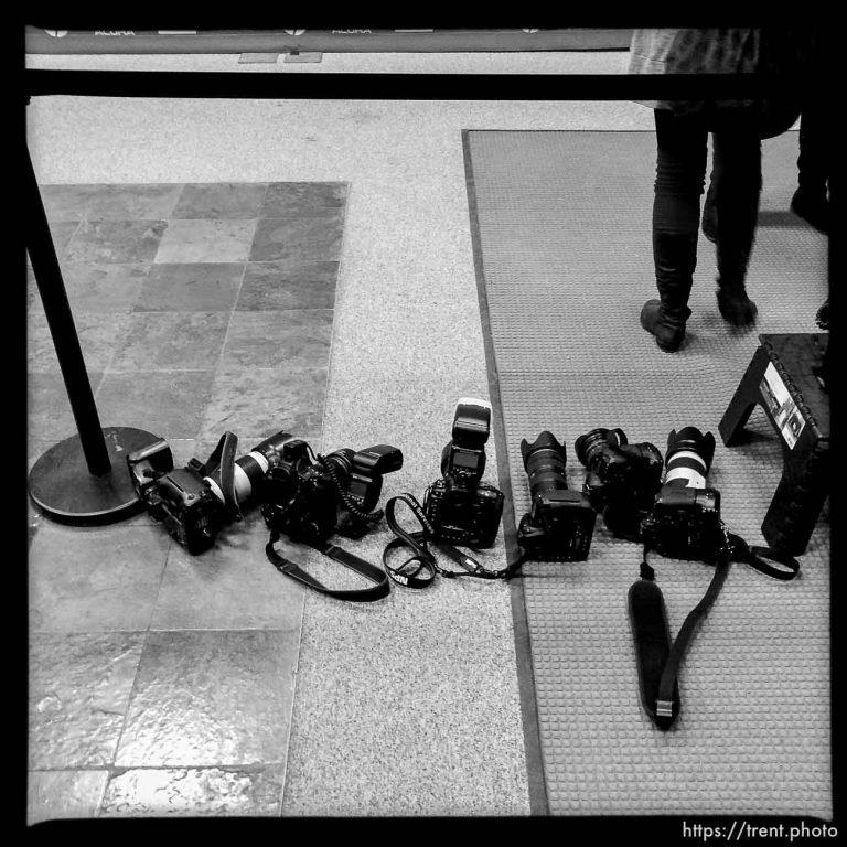 Red Carpet Photographers