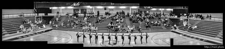 Murray Dance Team