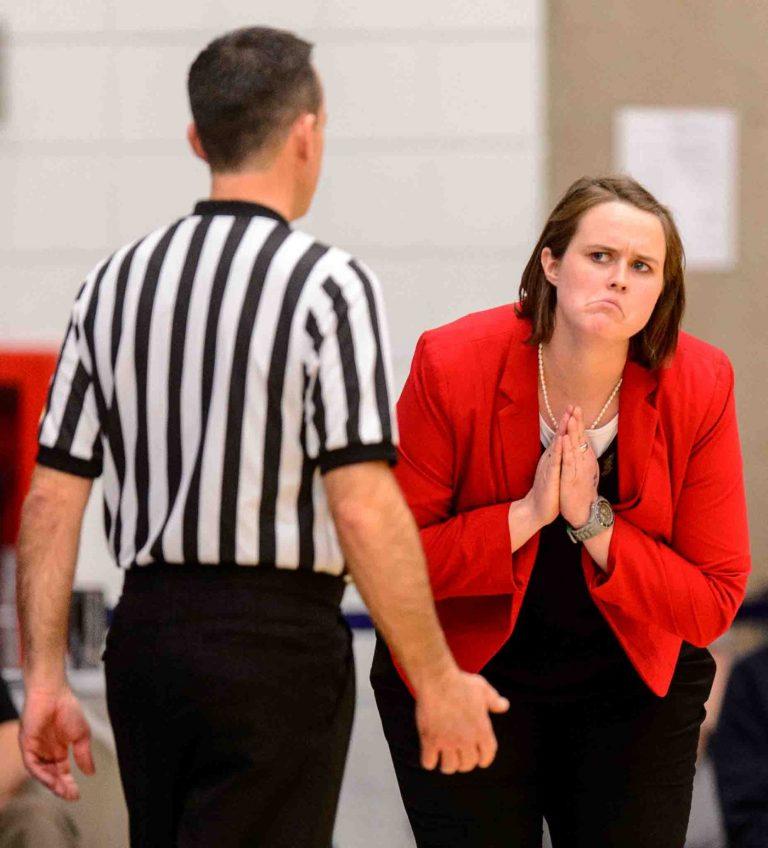 Pleading Coach